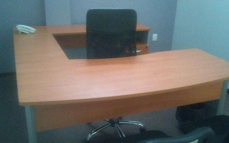 Foto de oficina en renta en, guadalupe, salamanca, guanajuato, 2044328 no 02