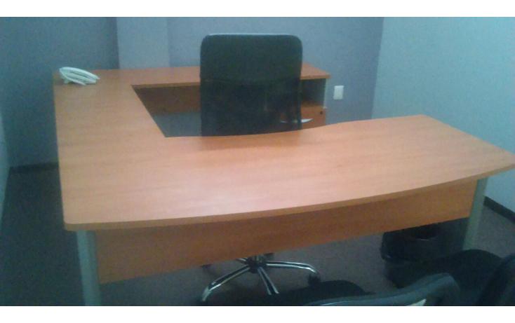Foto de oficina en renta en  , guadalupe, salamanca, guanajuato, 2044328 No. 02