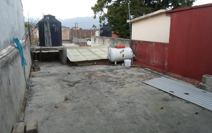 Foto de casa en venta en  , guadalupe, san cristóbal de las casas, chiapas, 1877542 No. 07
