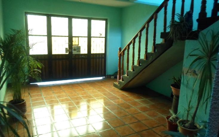 Foto de casa en venta en  , guadalupe, san cristóbal de las casas, chiapas, 1877542 No. 08