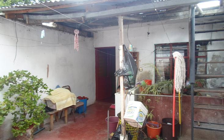 Foto de casa en venta en  , guadalupe, san cristóbal de las casas, chiapas, 1877542 No. 09