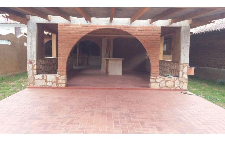 Foto de casa en venta en  , guadalupe, san cristóbal de las casas, chiapas, 1877574 No. 04