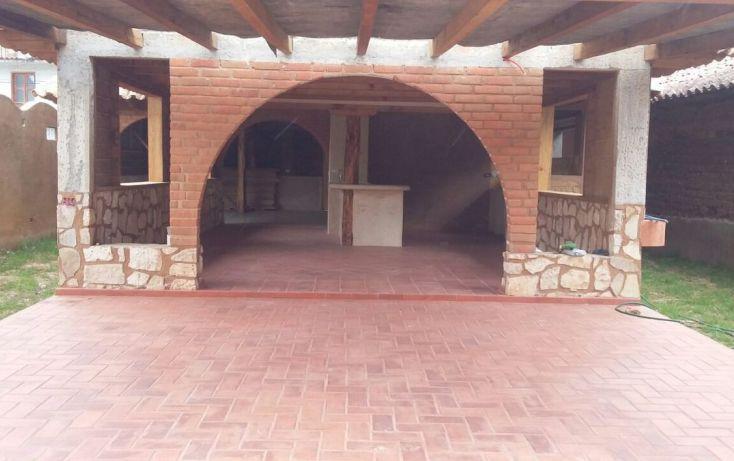 Foto de casa en venta en, guadalupe, san cristóbal de las casas, chiapas, 1877574 no 05
