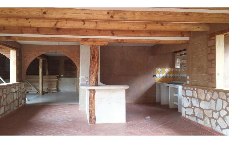 Foto de casa en venta en  , guadalupe, san cristóbal de las casas, chiapas, 1877574 No. 05