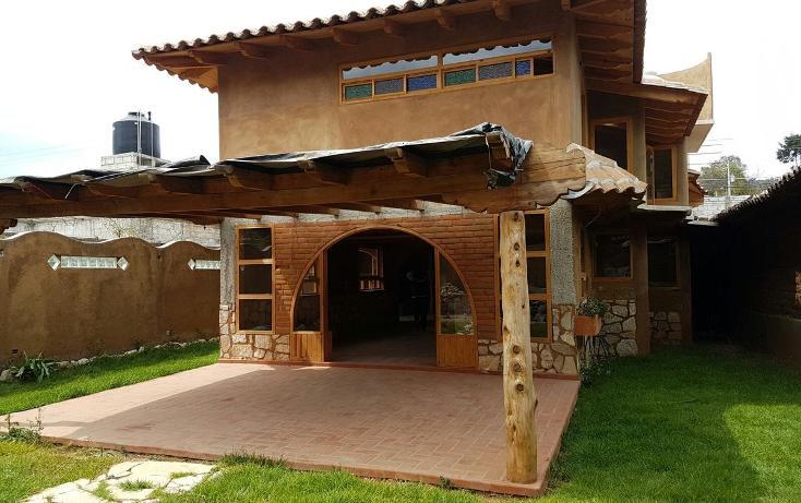 Foto de casa en venta en, guadalupe, san cristóbal de las casas, chiapas, 1877574 no 07