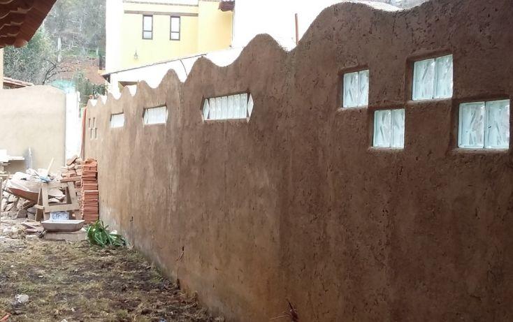 Foto de casa en venta en, guadalupe, san cristóbal de las casas, chiapas, 1877574 no 08