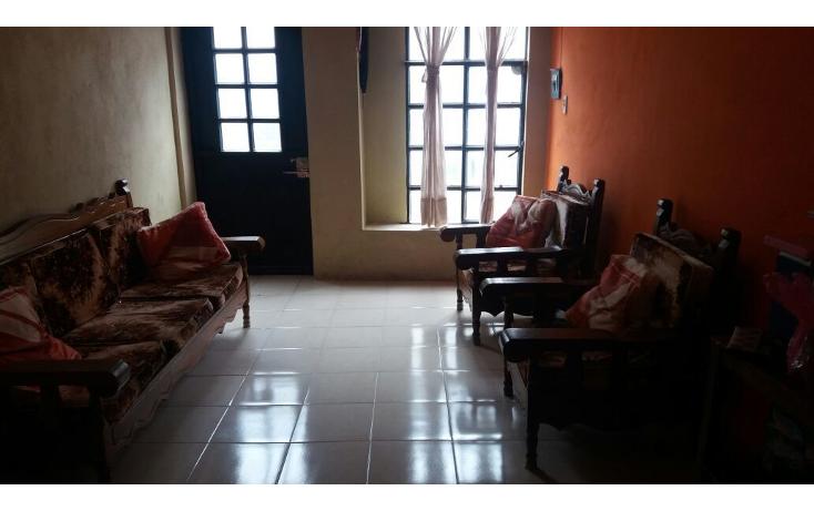 Foto de casa en renta en  , guadalupe, san crist?bal de las casas, chiapas, 2034301 No. 01
