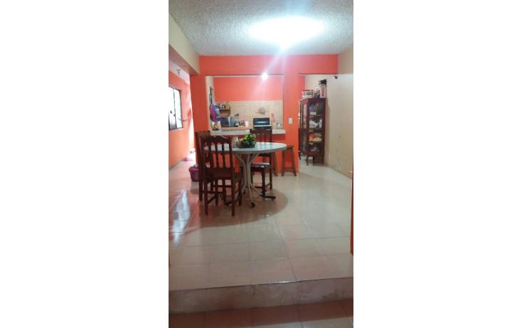 Foto de casa en renta en  , guadalupe, san crist?bal de las casas, chiapas, 2034301 No. 02