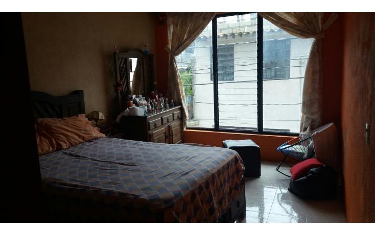 Foto de casa en renta en  , guadalupe, san crist?bal de las casas, chiapas, 2034301 No. 05