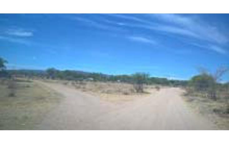 Foto de terreno habitacional en venta en  , guadalupe, san francisco del rincón, guanajuato, 1871764 No. 05