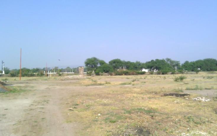 Foto de terreno habitacional en venta en  , guadalupe, san francisco del rincón, guanajuato, 1871764 No. 23
