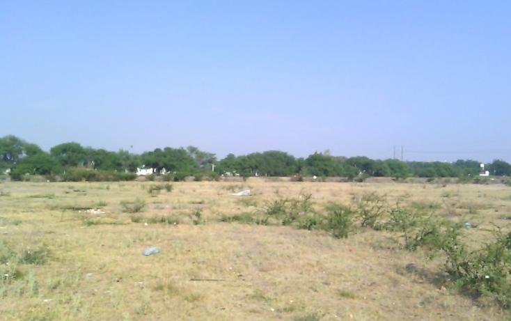 Foto de terreno habitacional en venta en  , guadalupe, san francisco del rincón, guanajuato, 1871764 No. 25