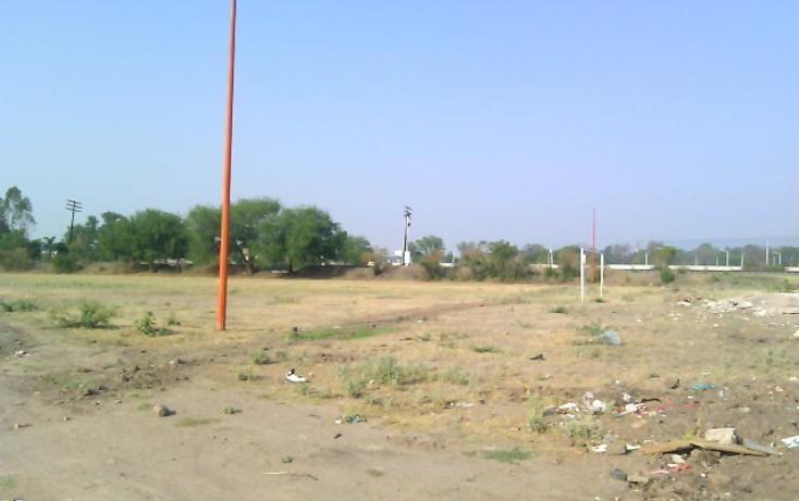 Foto de terreno habitacional en venta en  , guadalupe, san francisco del rincón, guanajuato, 1871764 No. 30