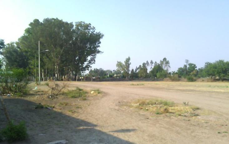 Foto de terreno habitacional en venta en  , guadalupe, san francisco del rincón, guanajuato, 1871764 No. 34