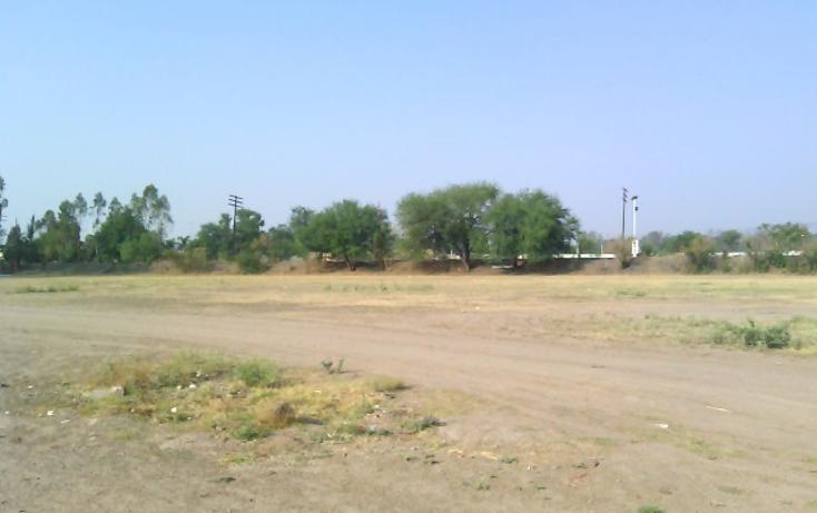 Foto de terreno habitacional en venta en  , guadalupe, san francisco del rincón, guanajuato, 1871764 No. 35