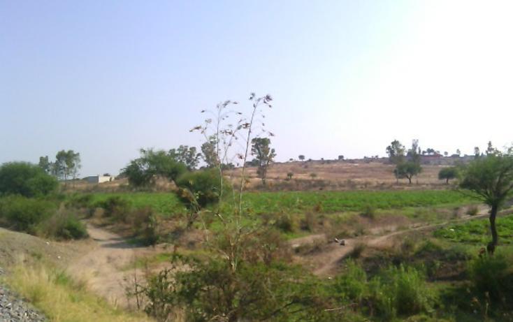 Foto de terreno habitacional en venta en  , guadalupe, san francisco del rincón, guanajuato, 1871764 No. 43
