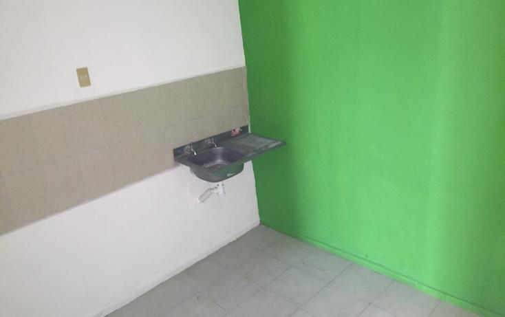 Foto de casa en venta en  , guadalupe, san luis potosí, san luis potosí, 1699906 No. 05