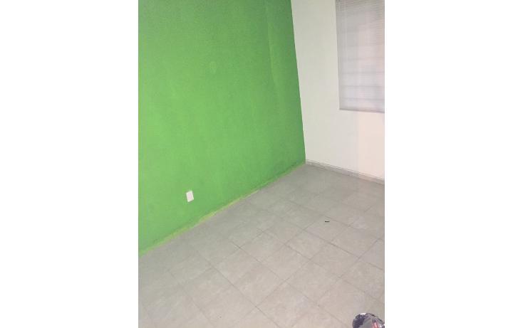 Foto de casa en venta en  , guadalupe, san luis potosí, san luis potosí, 1699906 No. 06