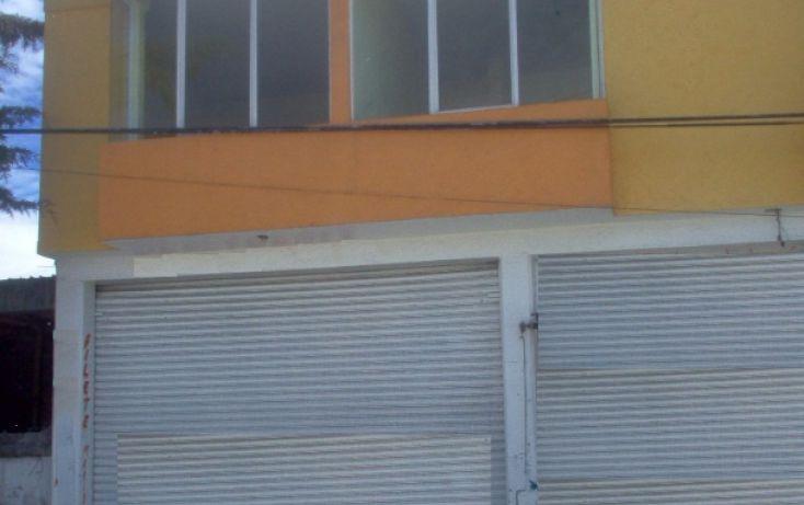 Foto de edificio en venta en, guadalupe, san mateo atenco, estado de méxico, 1309431 no 01