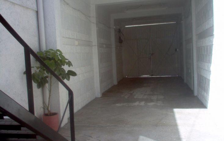Foto de edificio en venta en, guadalupe, san mateo atenco, estado de méxico, 1309431 no 04