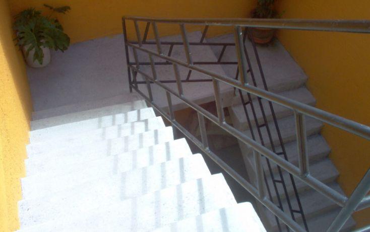 Foto de edificio en venta en, guadalupe, san mateo atenco, estado de méxico, 1309431 no 05