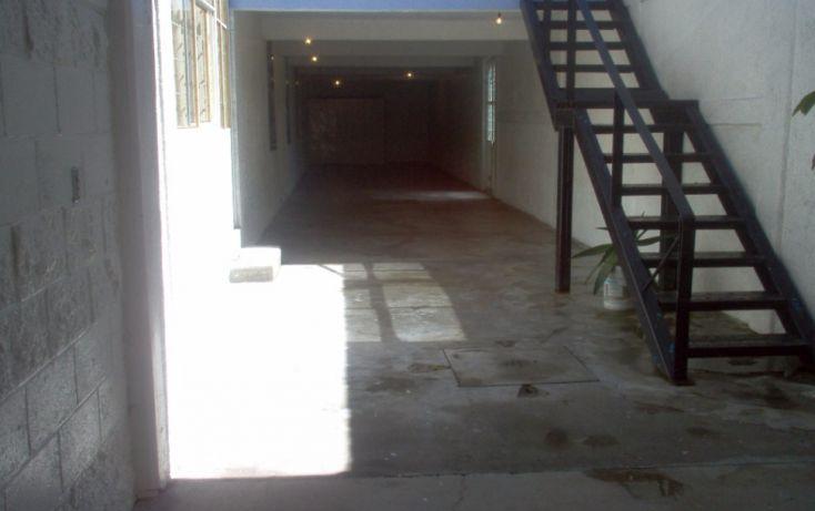 Foto de edificio en venta en, guadalupe, san mateo atenco, estado de méxico, 1309431 no 07