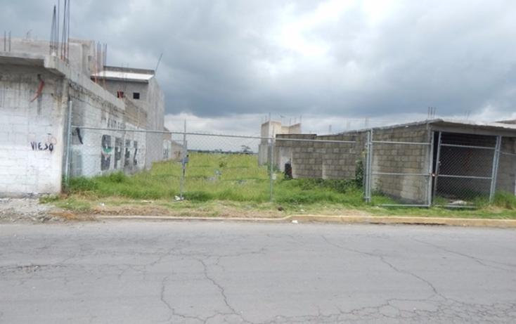 Foto de terreno habitacional en venta en  , guadalupe, san mateo atenco, méxico, 1167293 No. 01