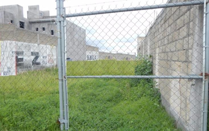 Foto de terreno habitacional en venta en  , guadalupe, san mateo atenco, méxico, 1167293 No. 03