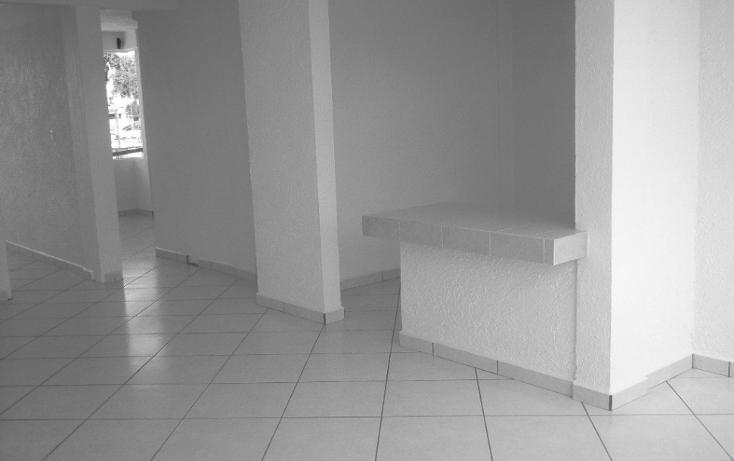 Foto de edificio en venta en  , guadalupe, san mateo atenco, méxico, 1309431 No. 03