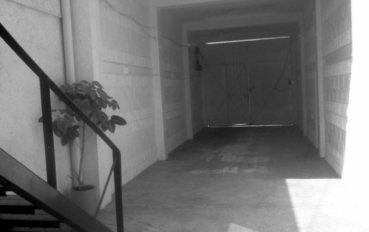 Foto de edificio en venta en  , guadalupe, san mateo atenco, méxico, 1309431 No. 04