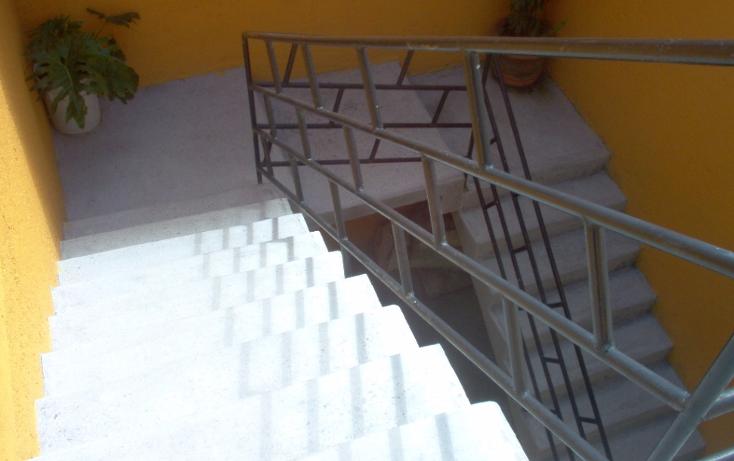 Foto de edificio en venta en  , guadalupe, san mateo atenco, méxico, 1309431 No. 05