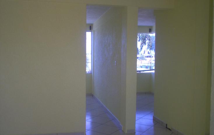 Foto de edificio en venta en  , guadalupe, san mateo atenco, méxico, 1309431 No. 06