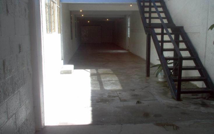 Foto de edificio en venta en  , guadalupe, san mateo atenco, méxico, 1309431 No. 07