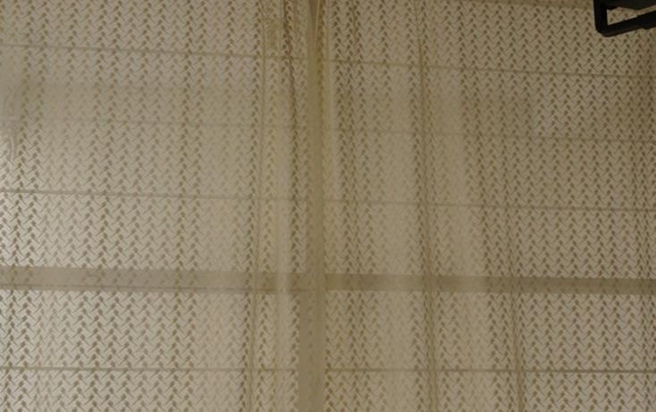 Foto de edificio en venta en  , guadalupe, san mateo atenco, m?xico, 1429475 No. 03