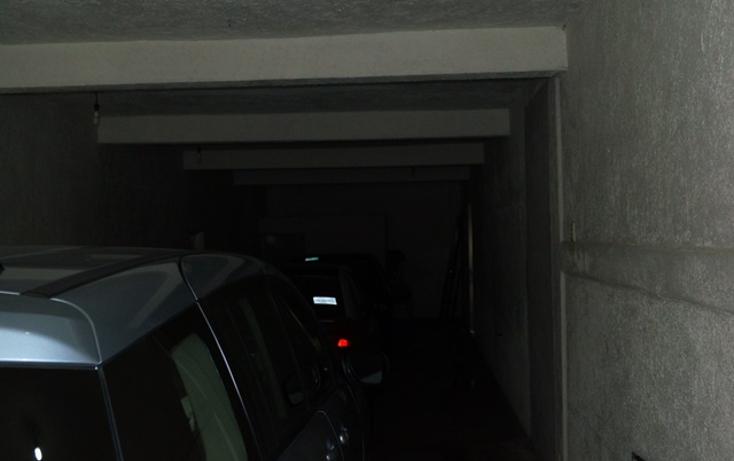 Foto de edificio en venta en  , guadalupe, san mateo atenco, méxico, 1429475 No. 05