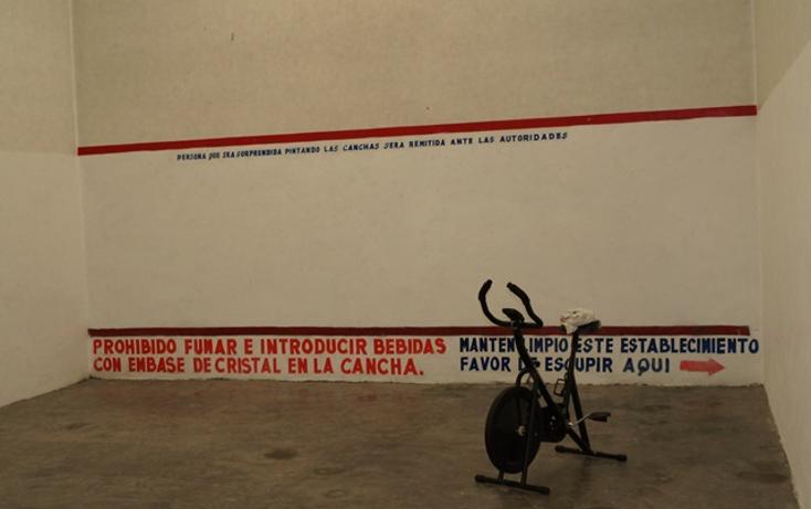 Foto de edificio en venta en  , guadalupe, san mateo atenco, méxico, 1429475 No. 06