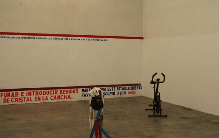 Foto de edificio en venta en  , guadalupe, san mateo atenco, méxico, 1429475 No. 07