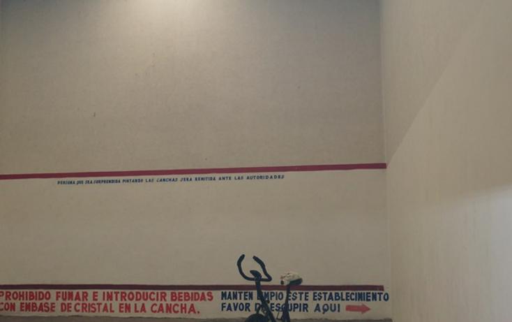 Foto de edificio en venta en  , guadalupe, san mateo atenco, méxico, 1429475 No. 09
