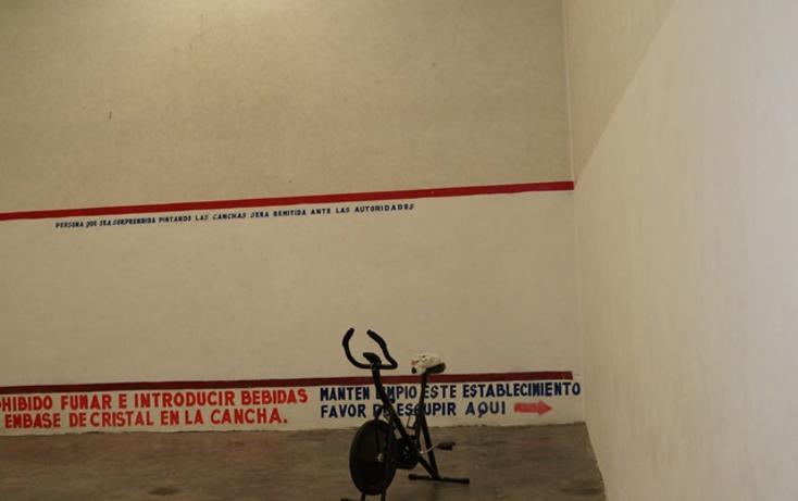 Foto de edificio en venta en  , guadalupe, san mateo atenco, méxico, 1429475 No. 10