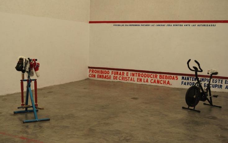 Foto de edificio en venta en  , guadalupe, san mateo atenco, méxico, 1429475 No. 11