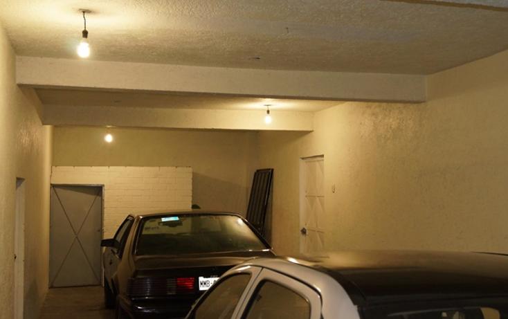 Foto de edificio en venta en  , guadalupe, san mateo atenco, méxico, 1429475 No. 12