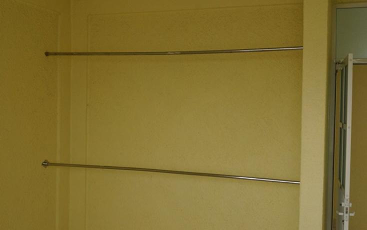 Foto de edificio en venta en  , guadalupe, san mateo atenco, méxico, 1429475 No. 17