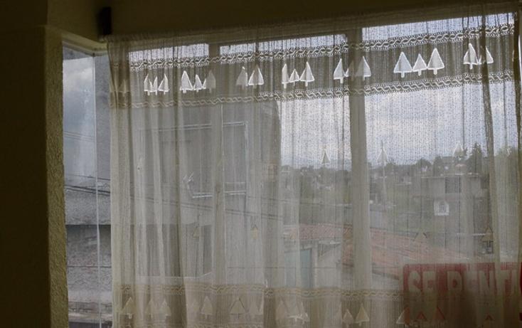 Foto de edificio en venta en  , guadalupe, san mateo atenco, m?xico, 1429475 No. 18
