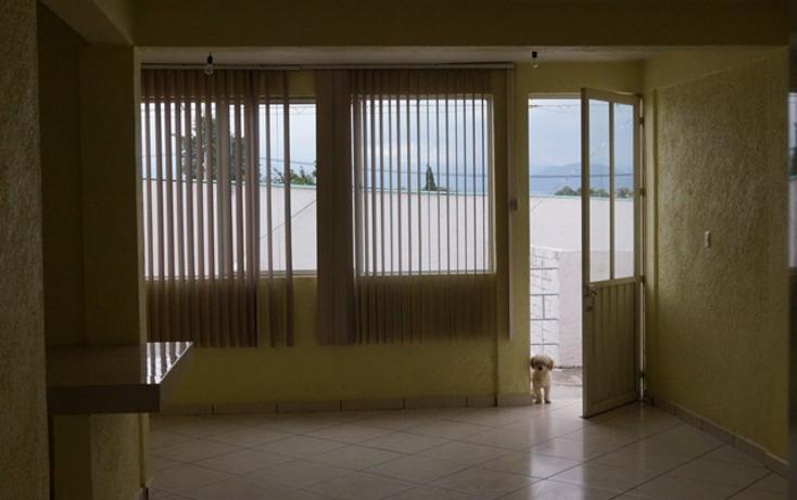 Foto de edificio en venta en  , guadalupe, san mateo atenco, méxico, 1429475 No. 20
