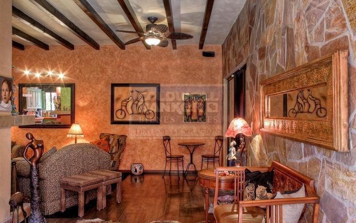 Foto de casa en venta en  , guadalupe, san miguel de allende, guanajuato, 1839530 No. 02
