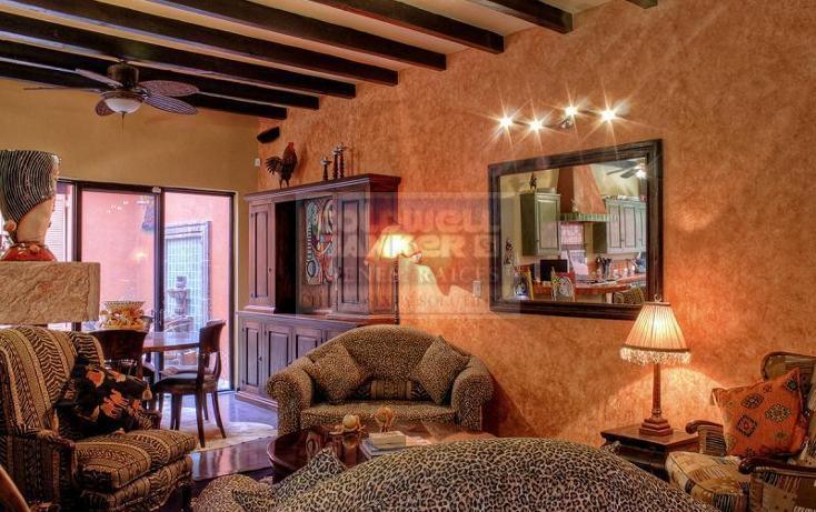 Foto de casa en venta en  , guadalupe, san miguel de allende, guanajuato, 1839530 No. 04