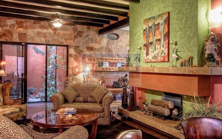 Foto de casa en venta en  , guadalupe, san miguel de allende, guanajuato, 1839530 No. 06