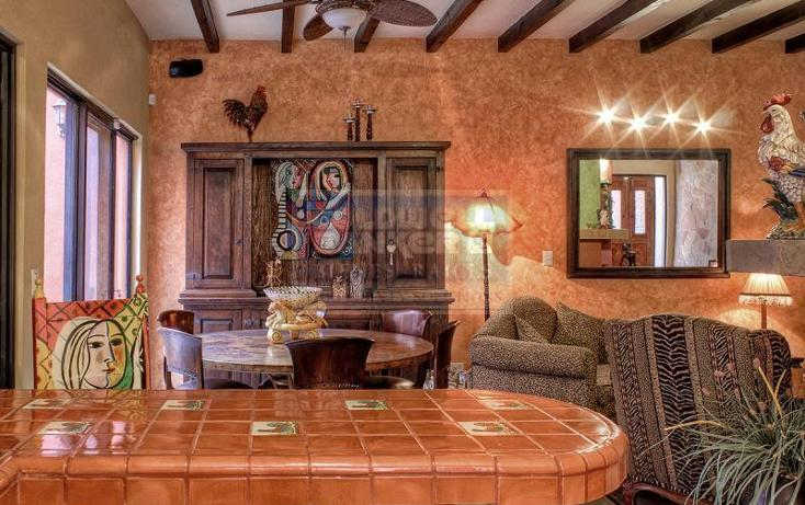 Foto de casa en venta en  , guadalupe, san miguel de allende, guanajuato, 1839530 No. 07