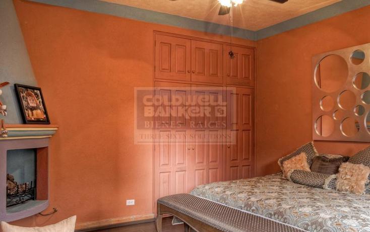Foto de casa en venta en  , guadalupe, san miguel de allende, guanajuato, 1839530 No. 12