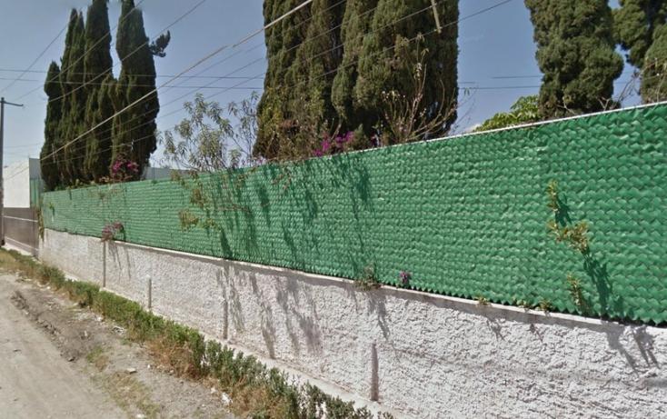 Foto de casa en venta en, guadalupe, san pedro cholula, puebla, 737739 no 03